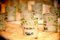 wedding-votives